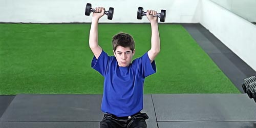 Youth sports workouts df1b17d125b9299c27fc9b16496dafec8777ebf4e2b81347cec243ab8beba3ee